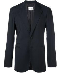 Maison Margiela   Buttoned Blazer