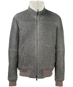Drome   Куртка Из Овчины