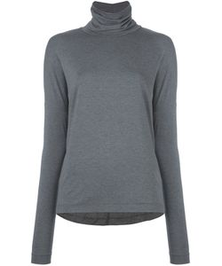 By Malene Birger | Isidoras Jumper