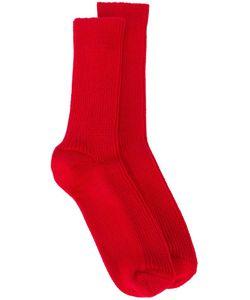 Isabel Marant | Ribbed Socks