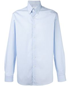 Etro | Button Down Shirt