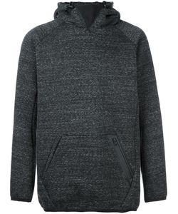 Y-3 | Futures Phoody Sweatshirt