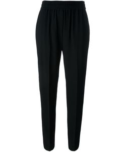 3.1 Phillip Lim | Tapered Trousers