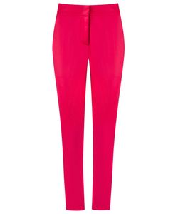 ANDREA MARQUES | Skinny Trousers