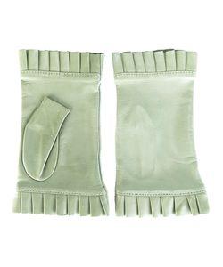 Gala | Перчатки Без Пальцев