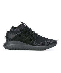 Adidas | Кроссовки Tubular Nova Pk