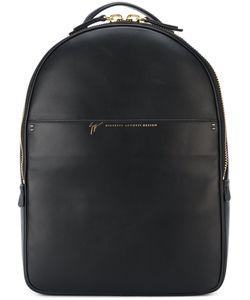 Giuseppe Zanotti Design   Классический Рюкзак