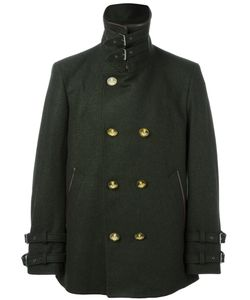 Vivienne Westwood | Пальто В Стиле Милитари