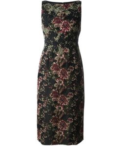 Antonio Marras | Jacquard Dress