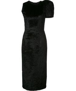 Sophie Theallet | Платье На Одно Плечо