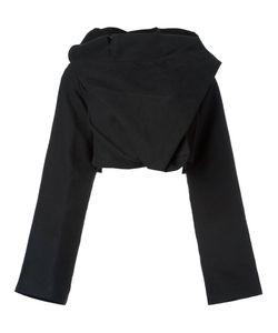 Rick Owens | Куртка Stalactite