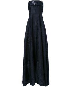 ALEX PERRY | Платье Aveline