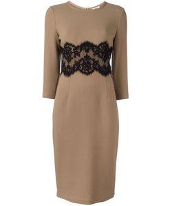 P.A.R.O.S.H. | Платье Laki
