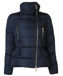 Moncler | Padded Jacket