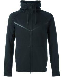 Nike | Толстовка С Капюшоном