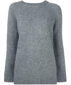 Woolrich | Пуловер Mag
