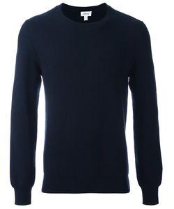 Brioni | Пуловер С Круглым Вырезом