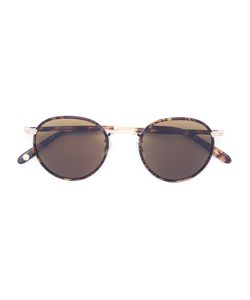 GARRETT LEIGHT | Wilson Sunglasses