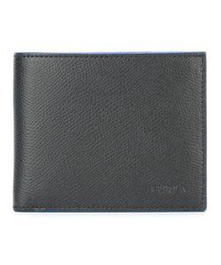 Furla | Классический Бумажник