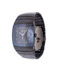 Rado | Sintra Ltd. Analog Watch