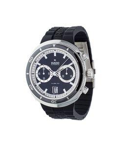 Rado | D-Star 200 Analog Watch