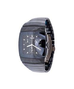 Rado | Sintra Chronograph Analog Watch