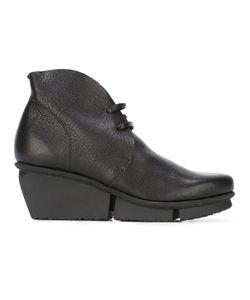 Trippen | Facile Boots