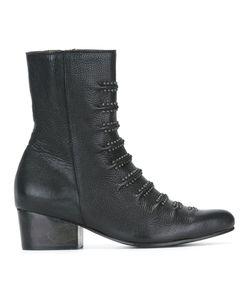 CALLEEN CORDERO | Ботинки Tiba