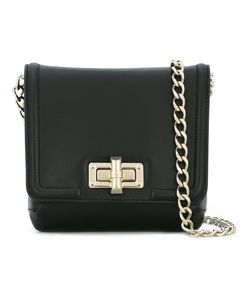Lanvin | Mini Happy Shoulder Bag