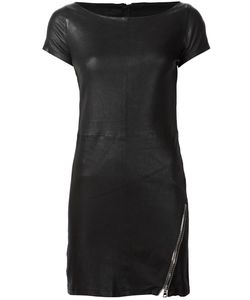 RTA | Leather Dress