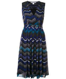 Diane Von Furstenberg | Bali Dress