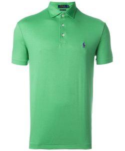 Polo Ralph Lauren | Рубашка-Поло С Логотипом