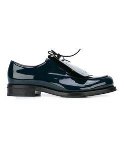 Church'S | Ботинки Paulette
