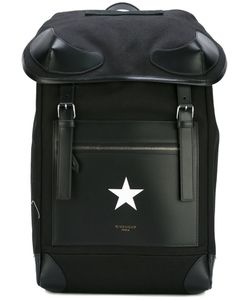 Givenchy | Рюкзак Rider