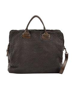 Numero 10 | Oregon Weekender Bag