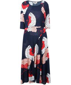Paul & Joe | Платье Eprieure
