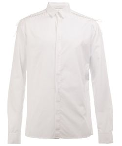 Haider Ackermann | Classic Button Down Shirt