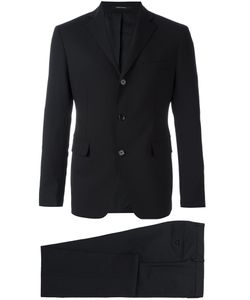 Tagliatore | Tailored Suit