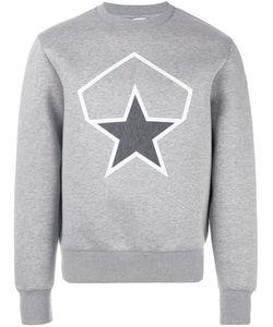 Moncler | Star Print Sweatshirt