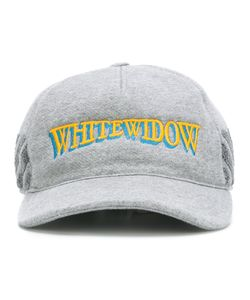 Moncler x Off-White | Widow Embriodered Cap
