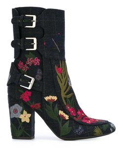 Laurence Dacade | Ботинки Merli