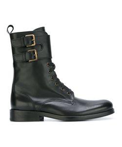 Cotélac | Ботинки С Ремешками