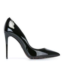 Dolce & Gabbana | Туфли Kate