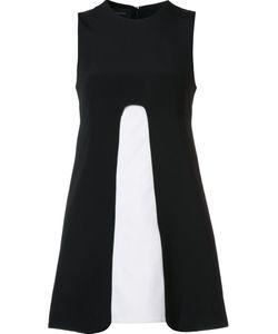 Misha Nonoo | Платье Elena
