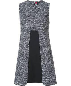 Misha Nonoo | Платье Jacqueline