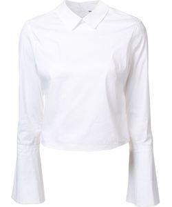 Misha Nonoo | Рубашка Claire