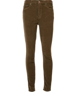 Mother | Looker Skinny Jeans