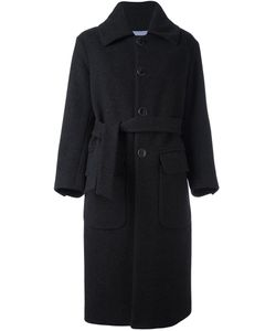Dsquared2 | Long Belted Coat