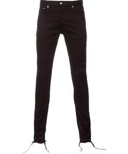 Mr. Completely | Skinny Jeans