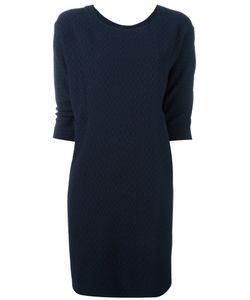 ACOTÉ | Платье Шифт